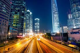 smart-city.jpg