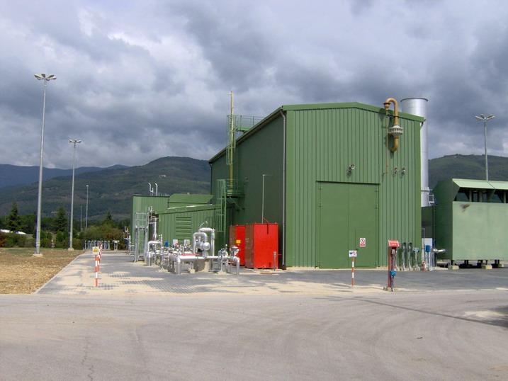 stazione-compressione-gas-renco.jpg