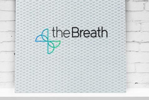 the-breath-tessuto-anti-inquinamento.jpg