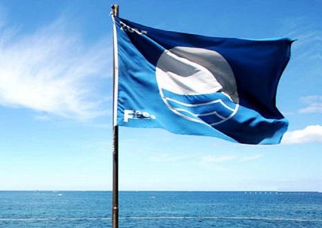 1462963361-0-spiaggia-sventola-bandiera-blu-anche-marina-ragusa.jpg