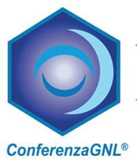 conferenza-gnl-logo.jpg