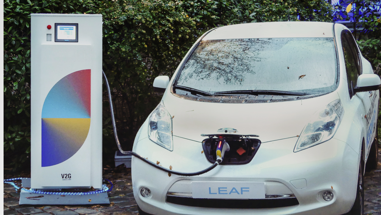 enel-nissan-vehicle-to-grid.png