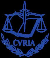 europeancourtofjustice.png