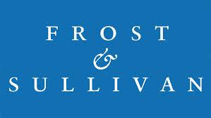 frostsullivan-logo.jpg