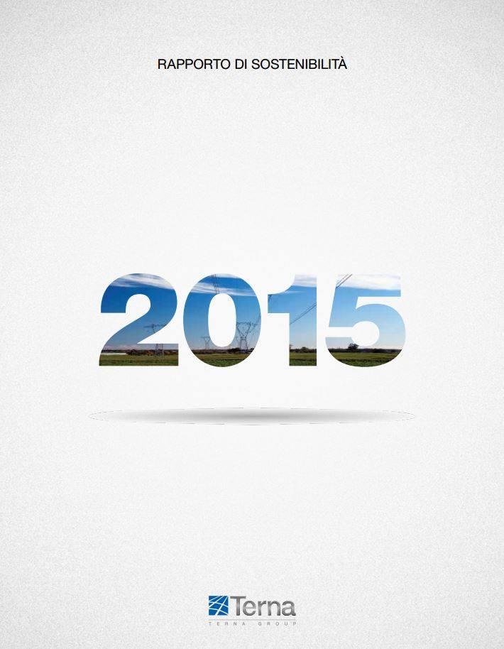terna-rapporto-sostenibilita-2015.jpg