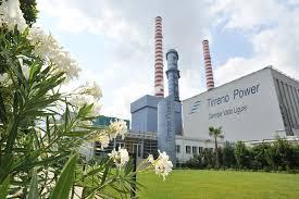 centraletirrenopower.jpg