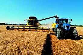 coltivazione-meccanizzata.jpg