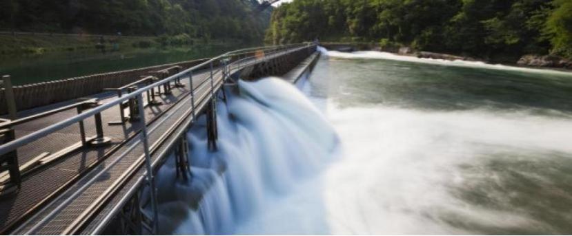 edison-diga-idroelettrico.jpg