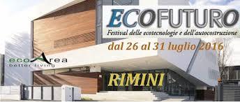 festival-ecofuturo.jpg