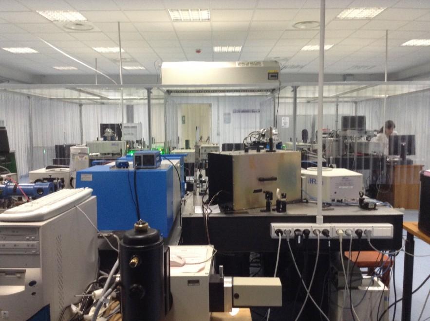 laboratorio-cnr-nanotec-lecce.jpg