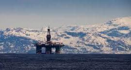 piattaforma-petrolifera-artico.jpg