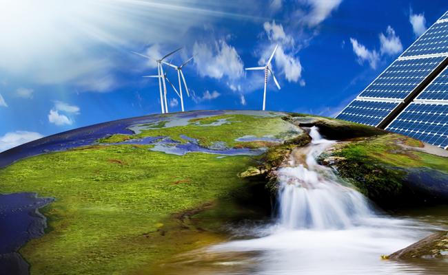 energie-fonti-rinnovabili.jpg