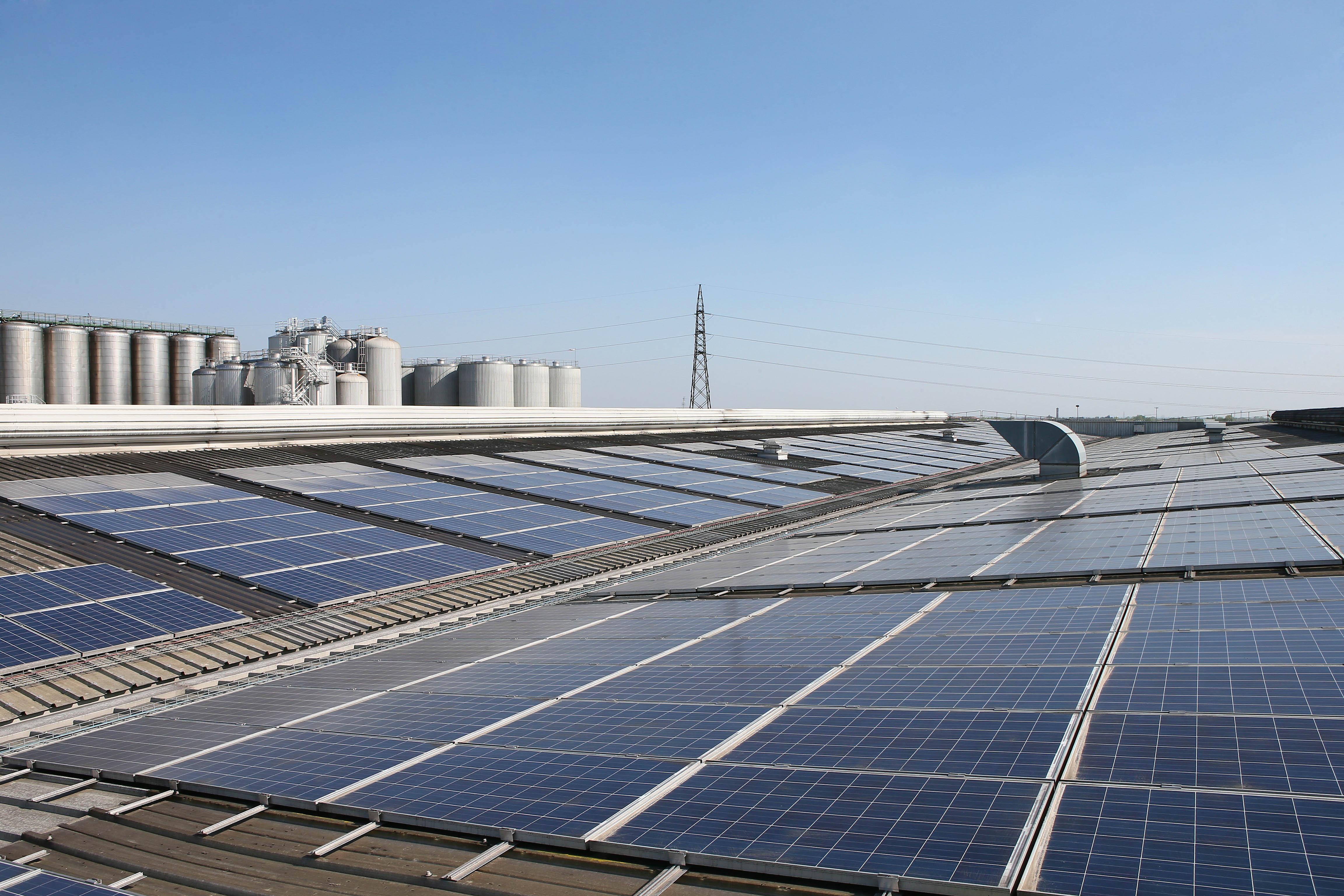 heineken-impianto-fotovoltaico.jpg