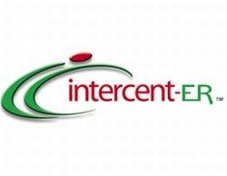 intercent-er-logo.jpg