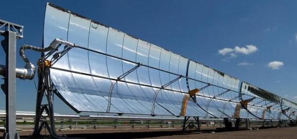 solare-termodinamico-1508x706c.jpg