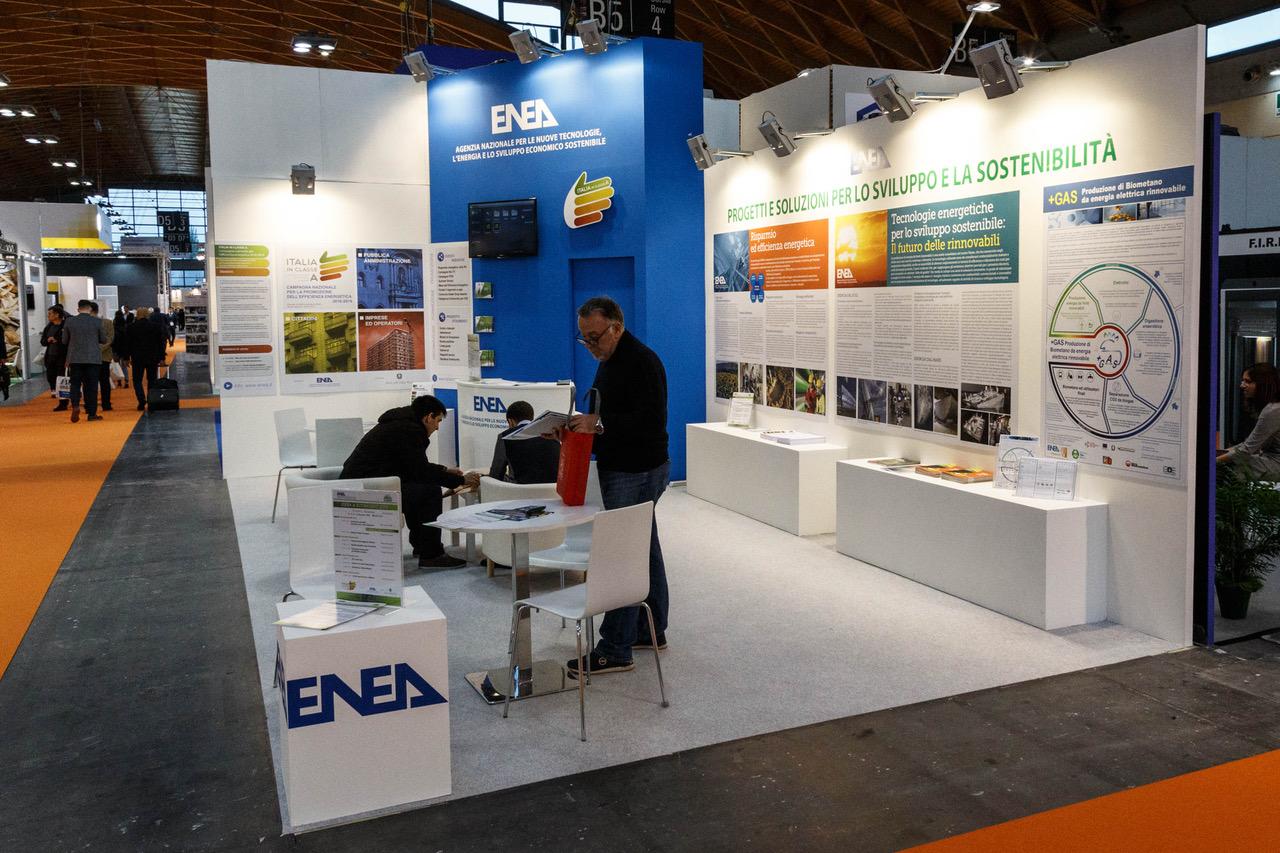enea-stand-keyenergy-2016.jpeg