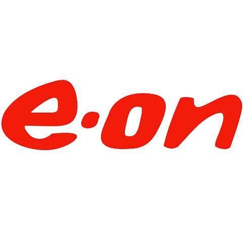 eonlogosvg.png