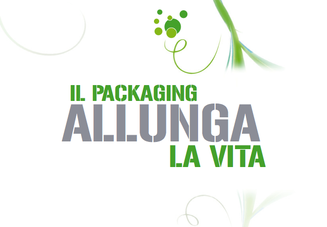 packaging-allunga-vita.png