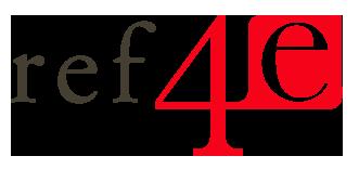 ref-4e-logo.png