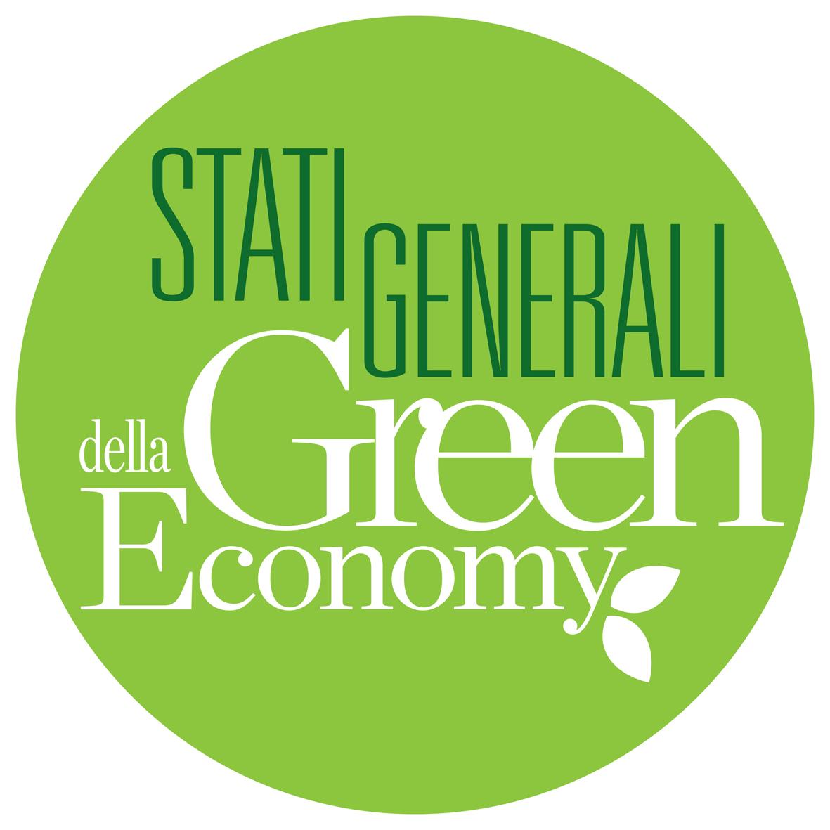 stati-generali-green.png