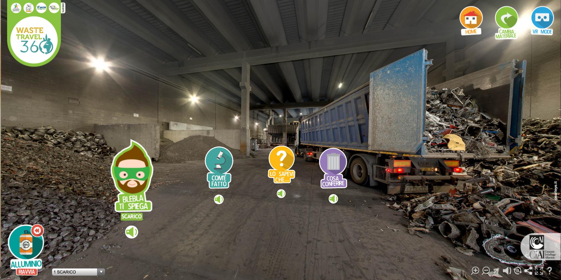 waste-trave-realta-virtuale-rifiuti.png