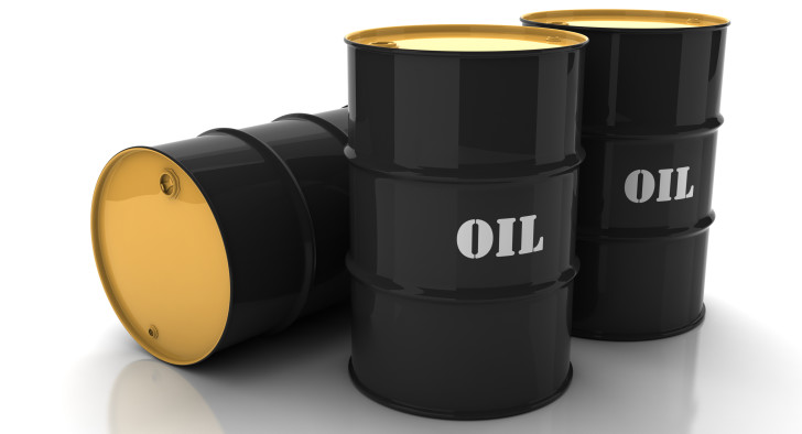 barrels-of-oil-economy-728x394.jpg