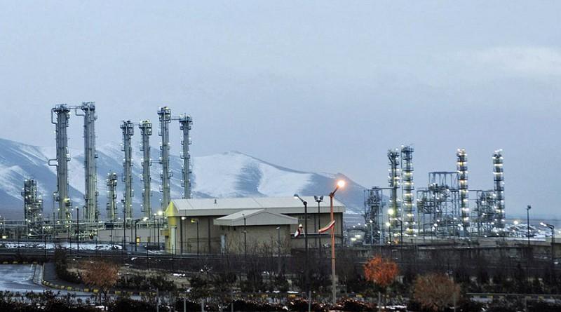 centrale-nucleare-arak-iran.jpg