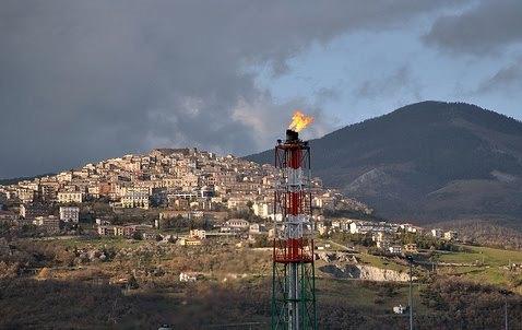 petrolio-basilicata.jpg