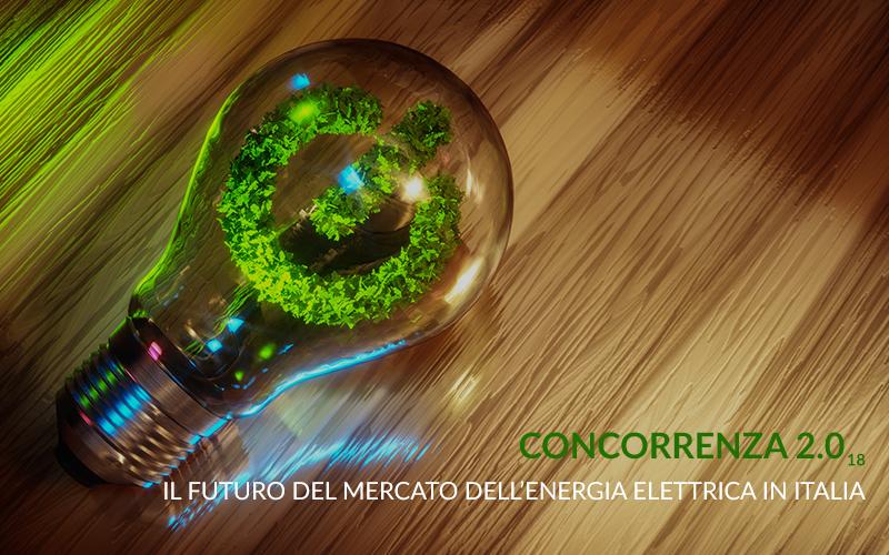 safe-concorrenza-mercato-elettrico.jpg