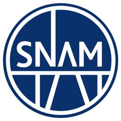 snam-spa-logo.jpg