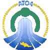 ato4-latina-logo.png