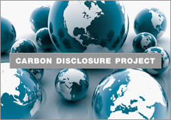 cdp-carbon-disclosure-project.jpg