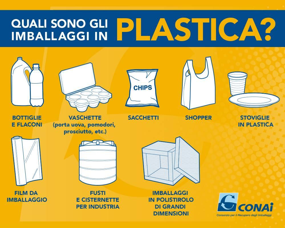 imballaggi-plastica-riciclabili.jpg