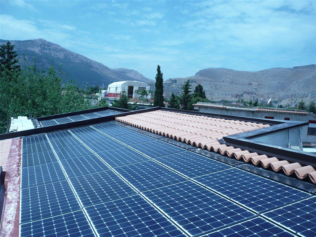 impianto-solare-tetto.jpg