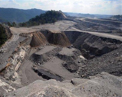 miniera-carbone.jpg