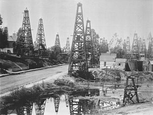 pozzi-petroliferi-los-angeles-1896.jpg