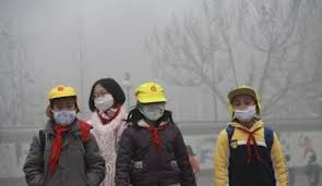 smogincina.jpg