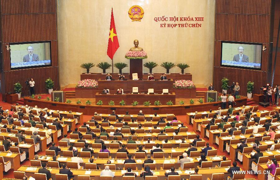vietnam-assemblea-nazionale-hanoi.jpg