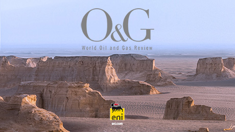 world-oil-gas-review-2016-eni.jpg