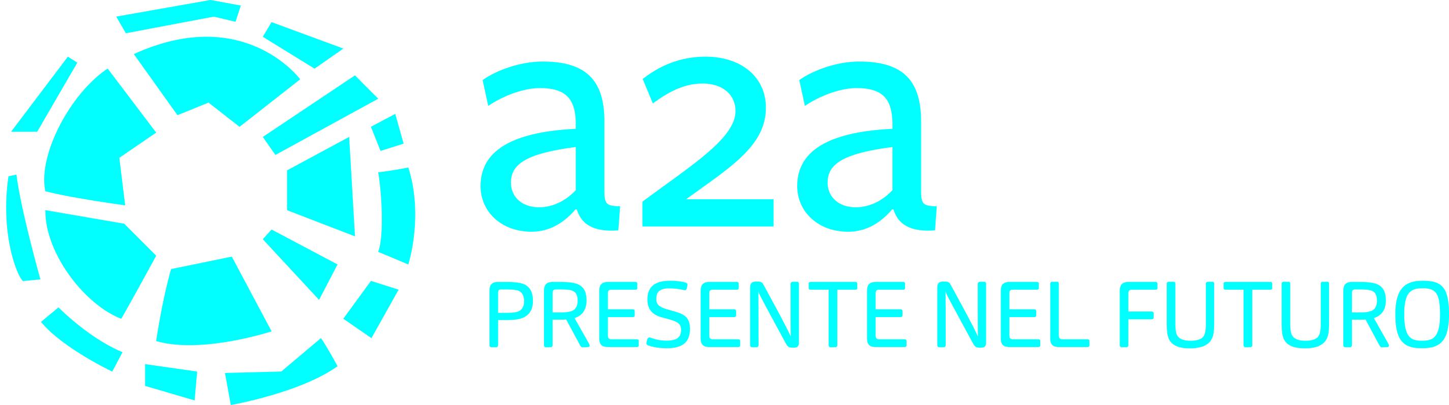 a2a-logo-payoff.jpg
