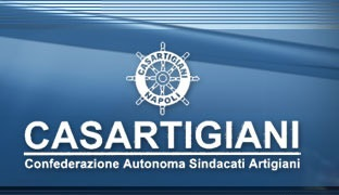 casartigiani-logo.jpg