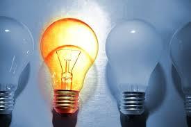 consumi-elettrici1.jpg