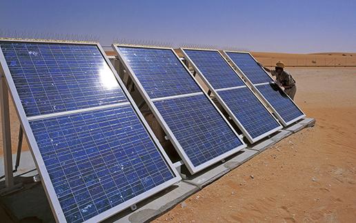 eni-fotovoltaico-egitto.jpg