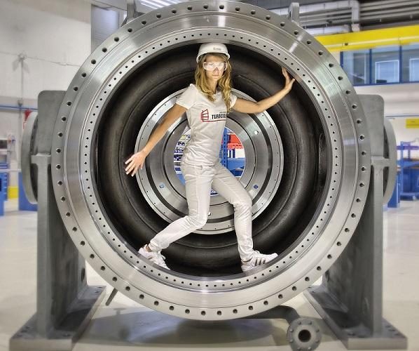 turboden-turbina-orc.jpg