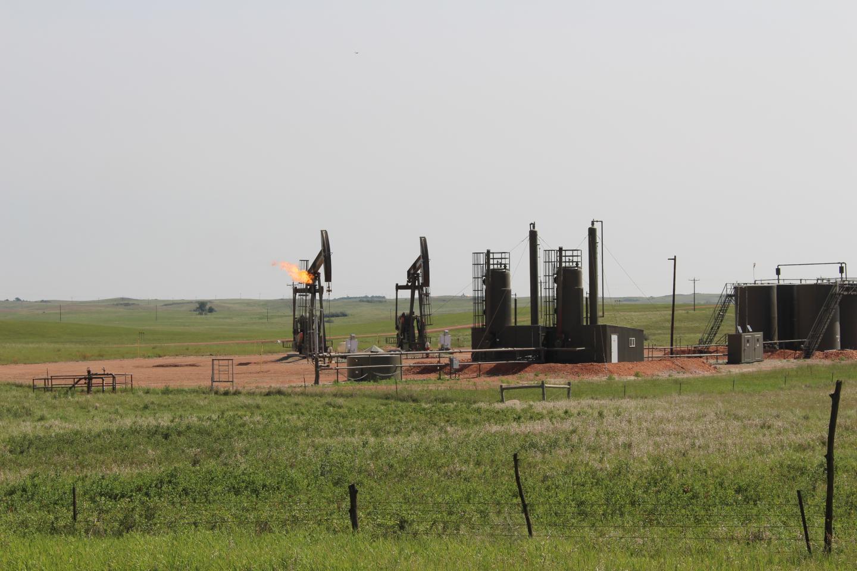 fracking-pozzi-shale-gas.jpg