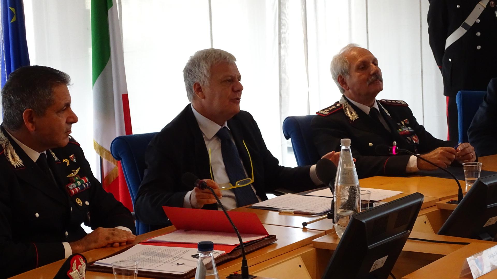 galletti-carabinieri.jpg