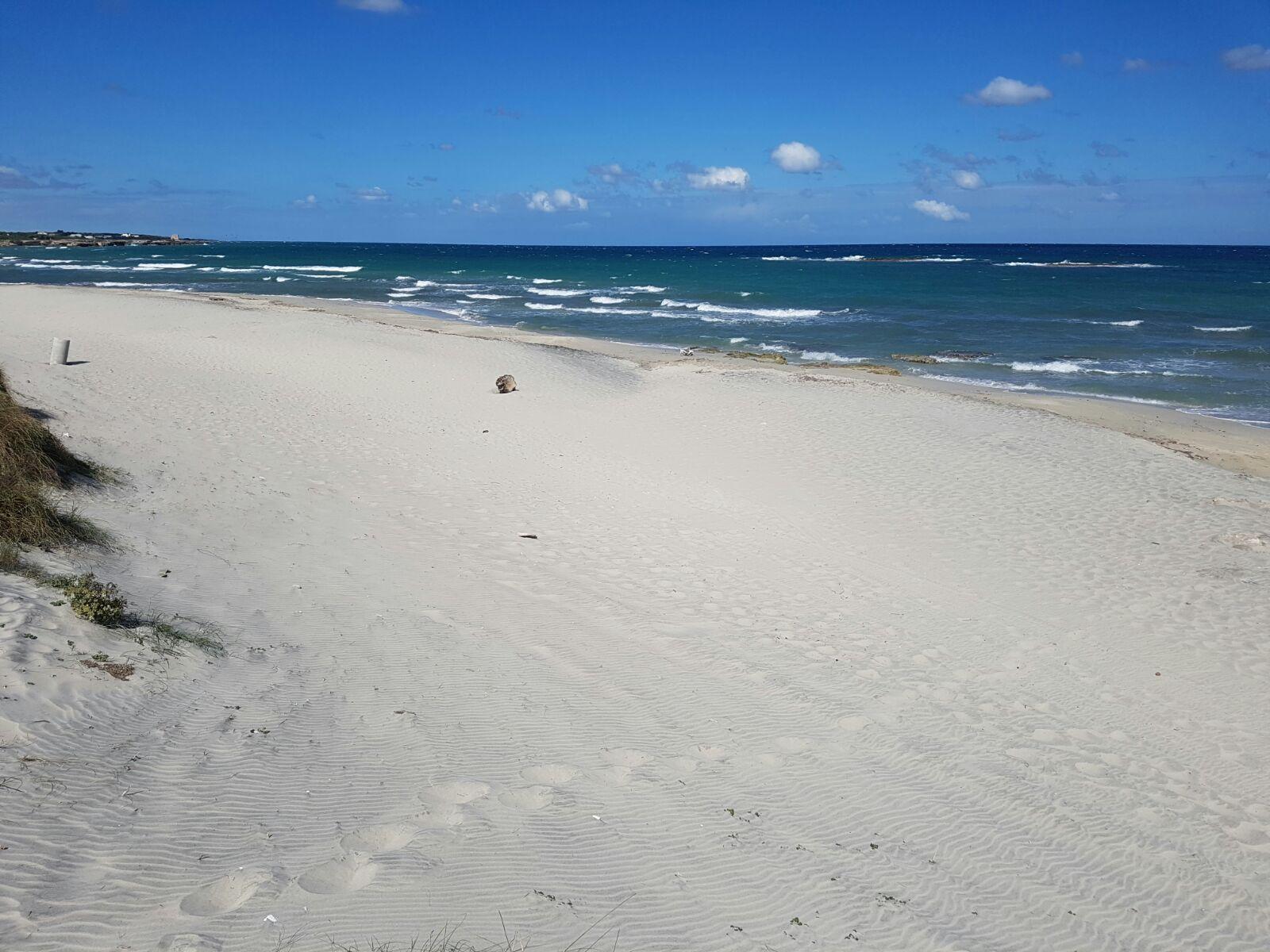 tap-spiaggia-dopo-smontaggio-cantiere-1.jpg