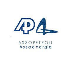 assopetroli-logo.png