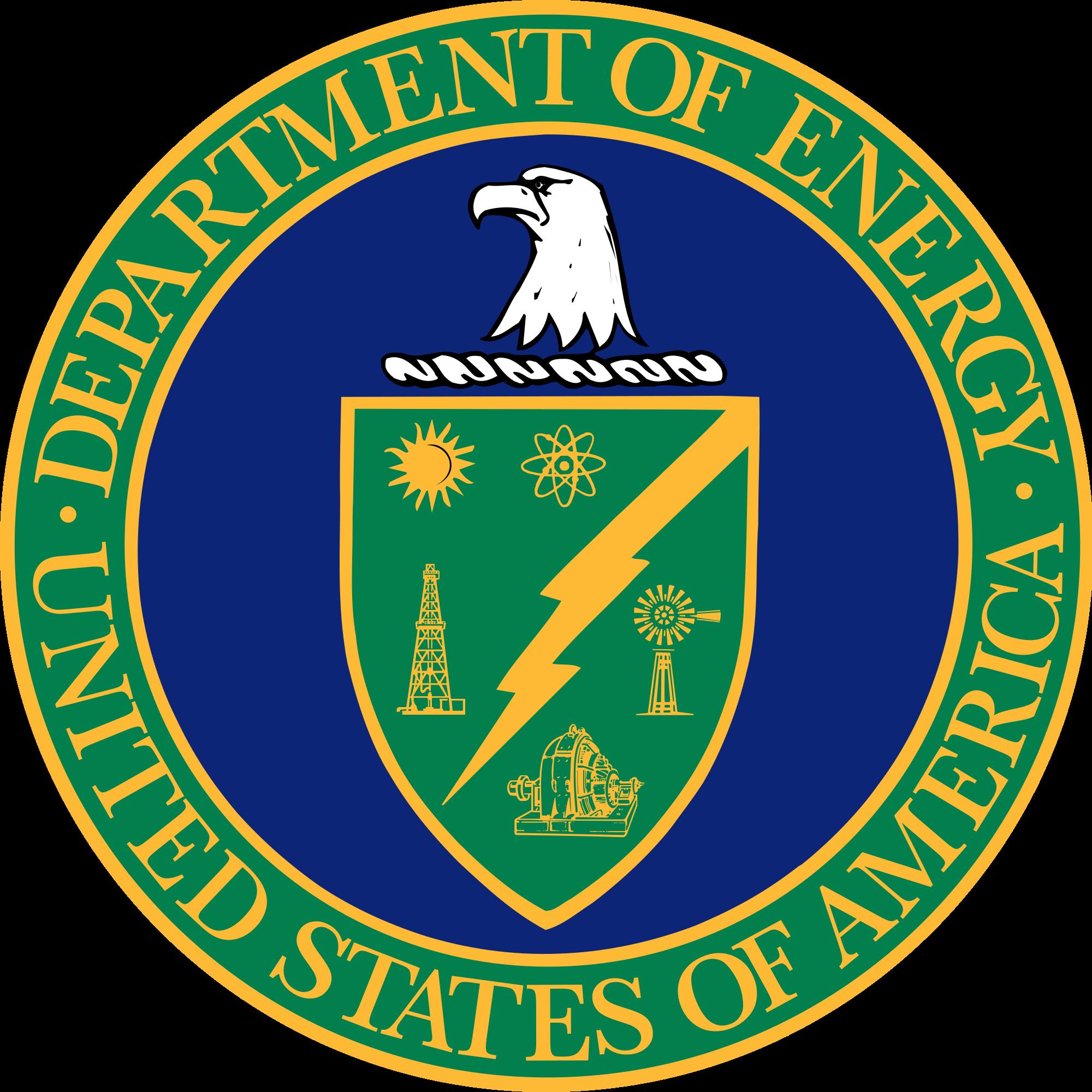 dipartimento-energia-usa-logo.png