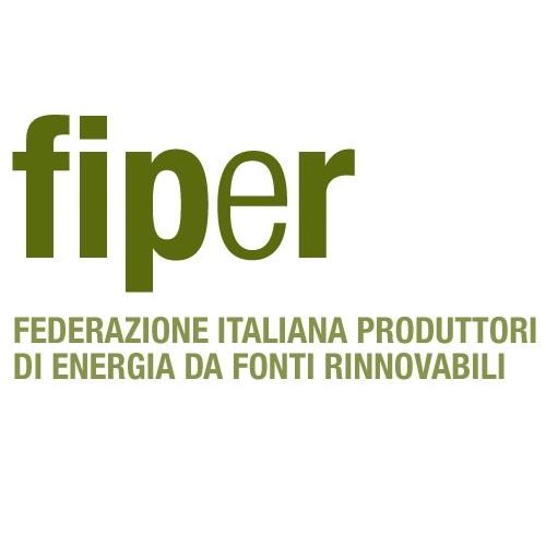 fiper-logo.jpg